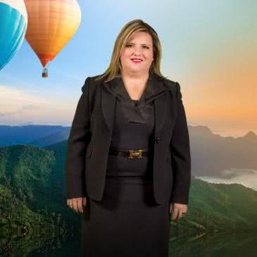 ANA PAULA MENDEZ